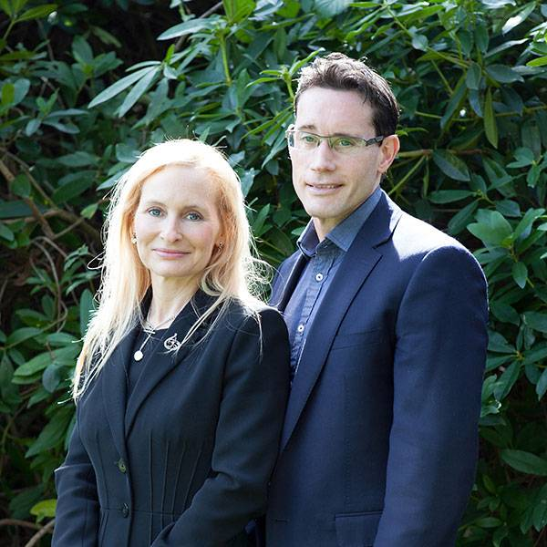family law solicitors guildford