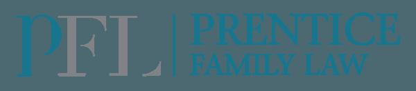 Prentice Family Law