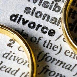 Divorce Procedure