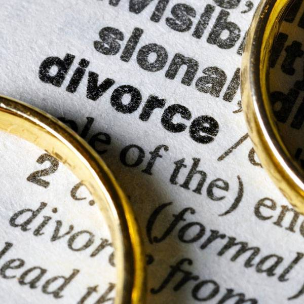 divorce solicitors in weybridge