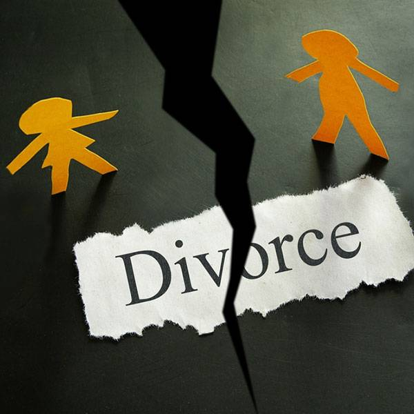 divorce solicitors in guildford