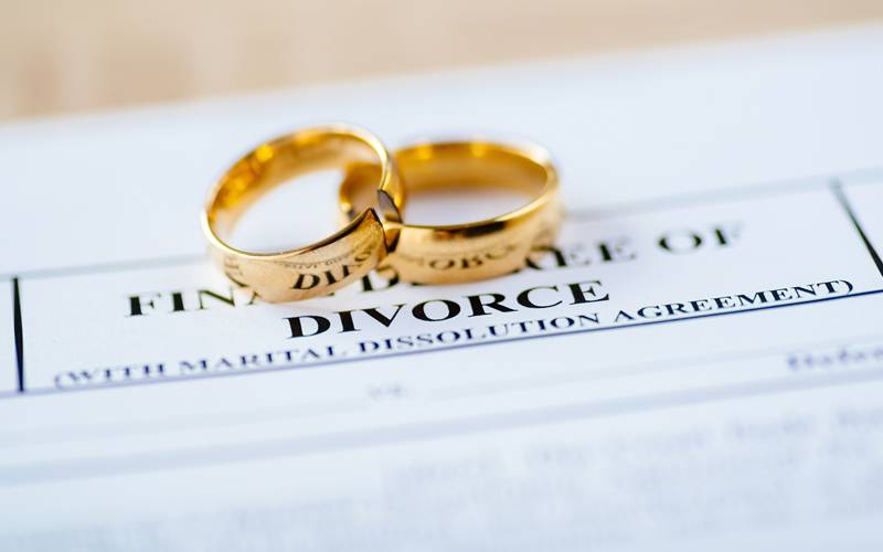 divorce-solicitors