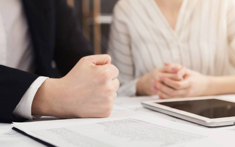 divorce-solicitors-guildford