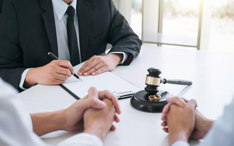 divorces-solicitor-weybridge