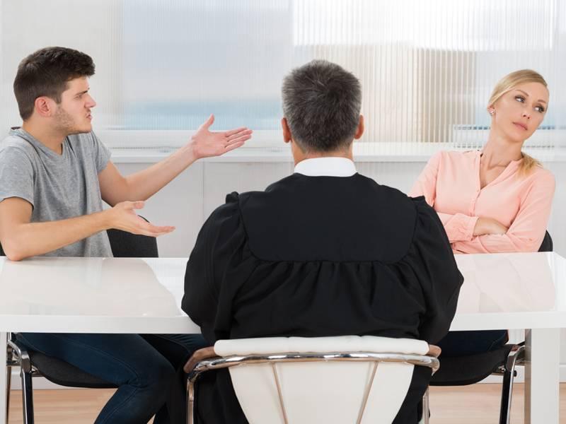 weybridge-divorces-solicitor
