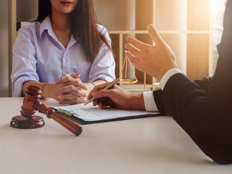 divorce-and-legal-injunctions