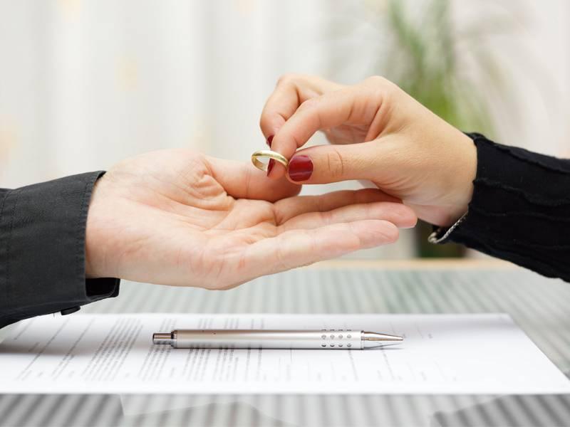 divorces-solicitor-guildford