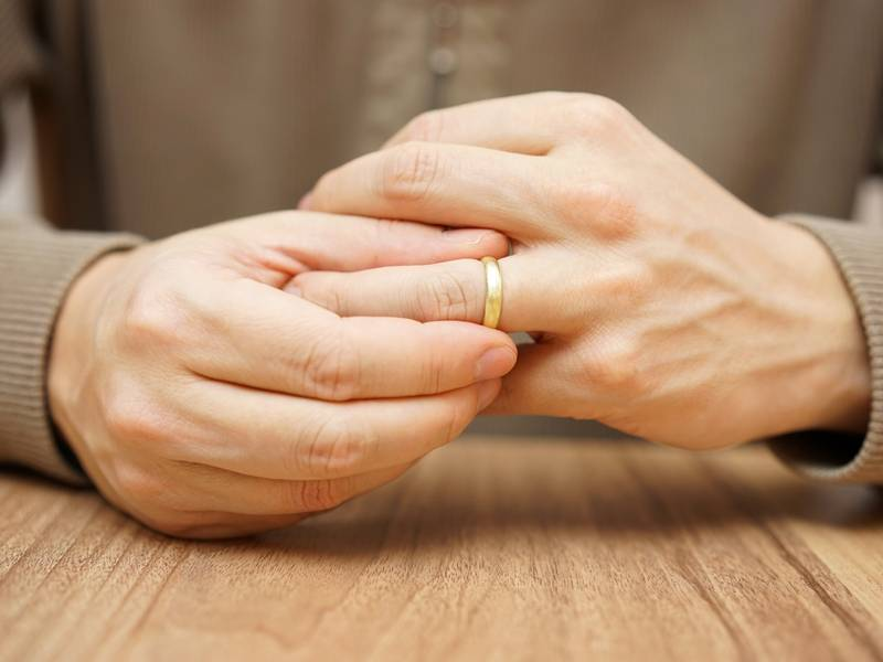 divorce-solicitor