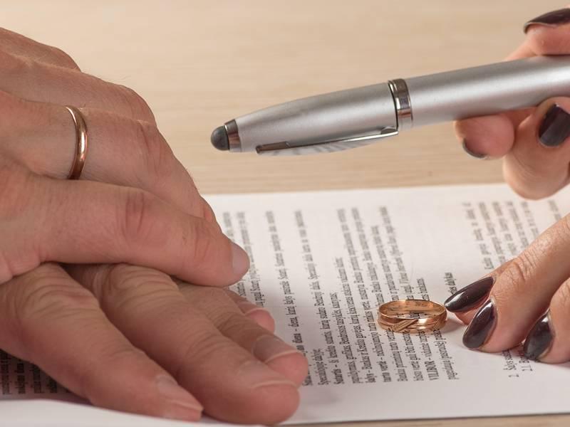 divorces-solicitor-in-guildford