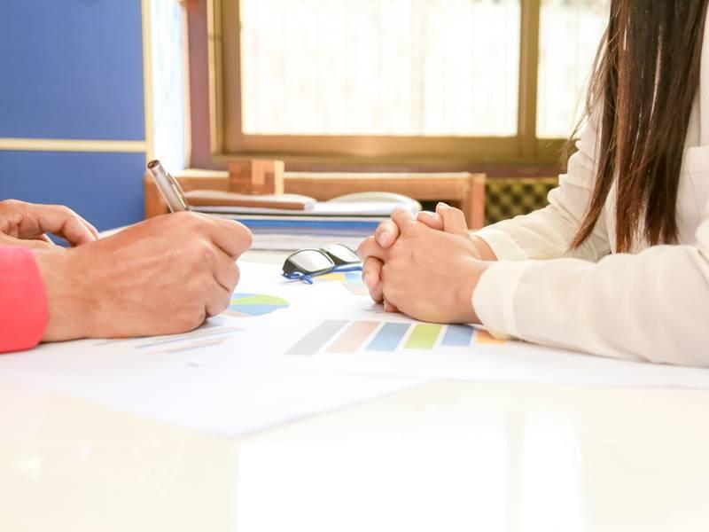 divorce-solicitors-weybridge