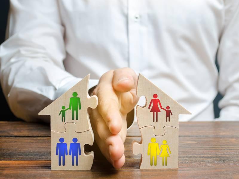 guildford-divorce-solicitors