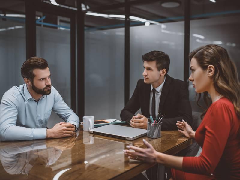 weybridge-divorce-solicitors