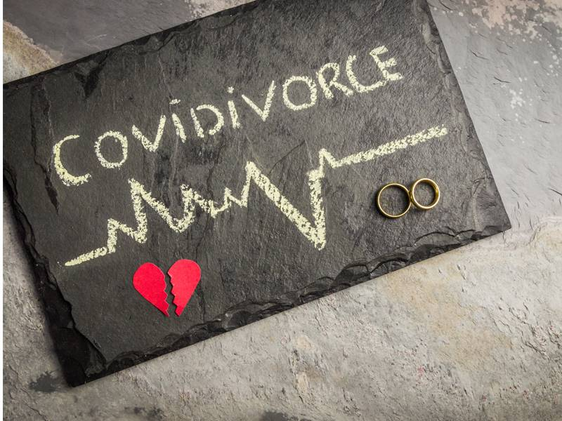 divorce-solicitors-in-guildford