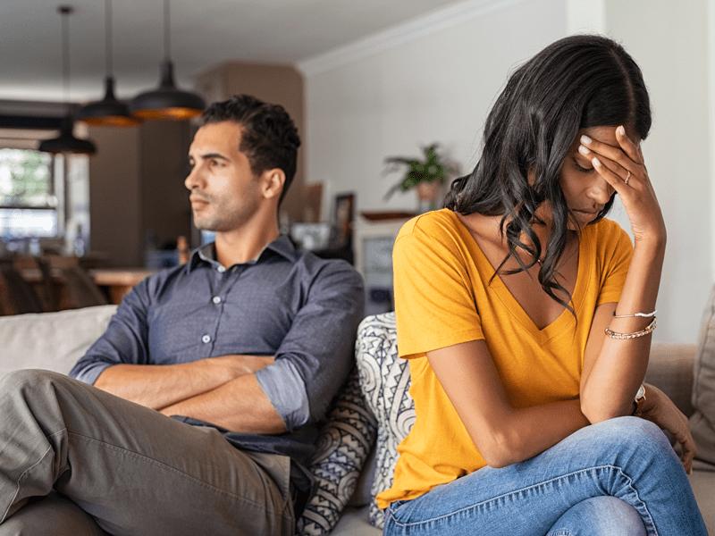 divorce-solicitors-in-weybridge